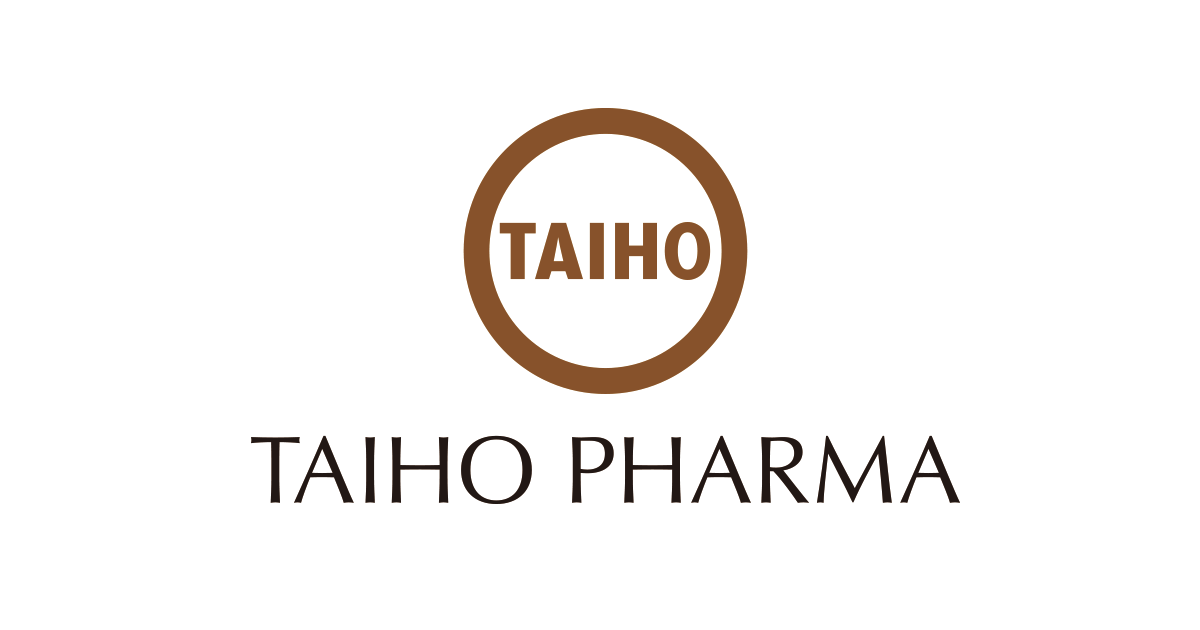 Taiho Pharmaceutical Concludes Option and License Agreement