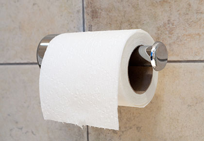 渇く 近い トイレ が が 喉