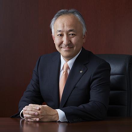 Otsuka Pharmaceutical Company